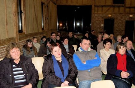VOEUX_OHIS_09_salle