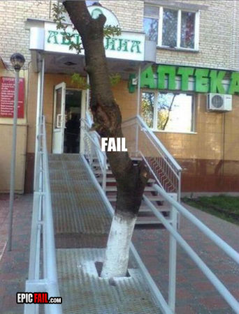 handicap_accessible_ramp_fail