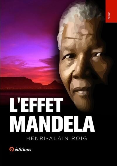 L-effet-Mandela