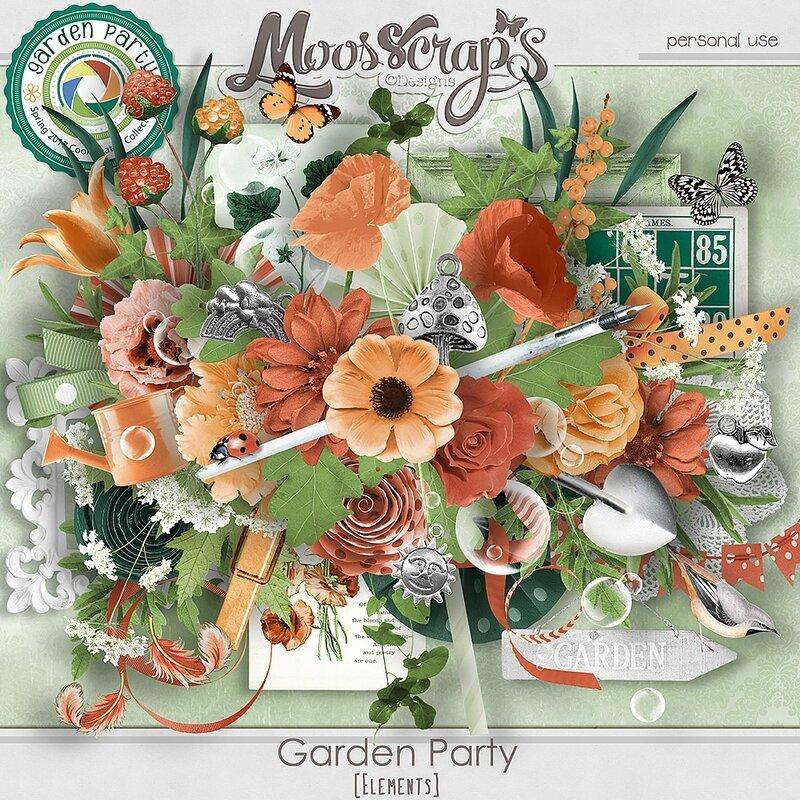 moos_gardenparty_el_preview