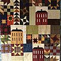 Un peu de patchwork?