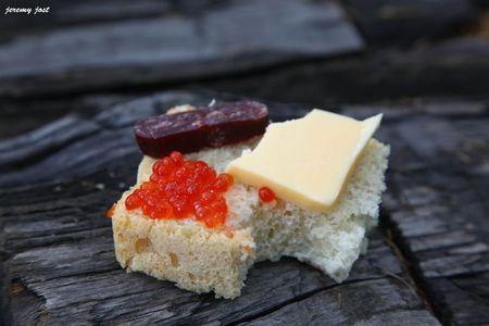 picnic kamchatka