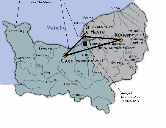 carte_Normandie1