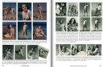 Profiles_history-2014-p330-331