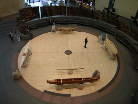 American_Indian_Museum_entry
