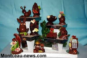 JEANNOT_20PAQUES_20030409