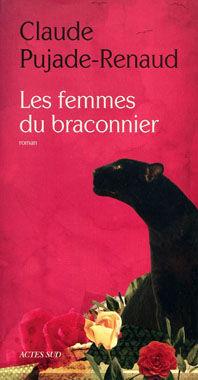 Les_femmes_du_braconnier_Claude_Pujade_Renaud