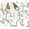 20 000 visiteurs !!!! spondymonennemie a un peu plus de 3 ans ...