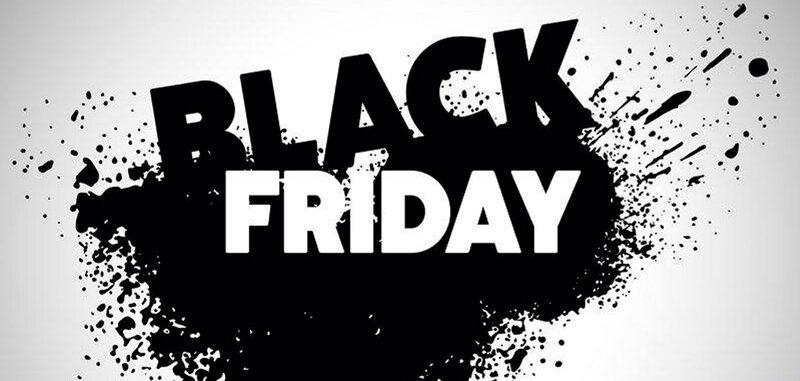 black-frisay-promotions-ouverture-1302px
