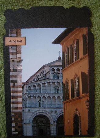 Toscane__39_