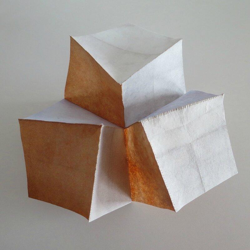 cubes c