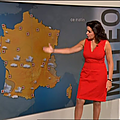 patriciacharbonnier04.2014_07_24_meteotelematinFRANCE2