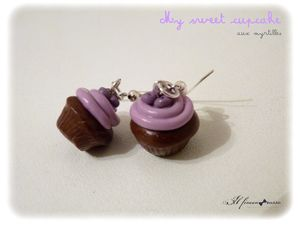 My_sweet_cupcake___la_myrtille