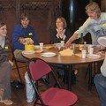 la galette 20 janvier 2008 (6)