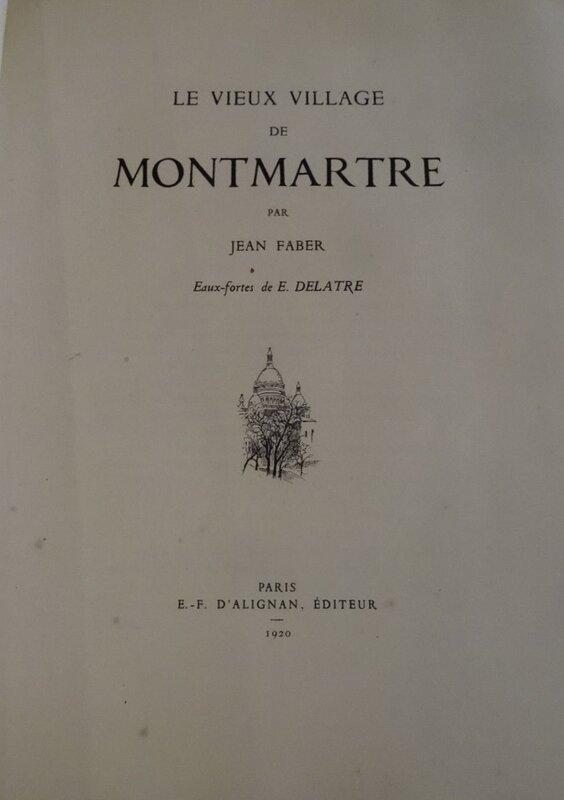 Jean Fabert_7
