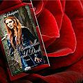 Les damoiselles de castel dark tome 1 : le destin des coeurs perdus (jc staignier)
