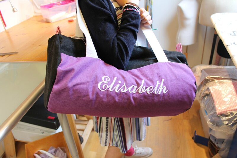 Sac we Elisabeth1