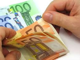 Finanziamento entro 24 ore dalla ricezione del file di credito