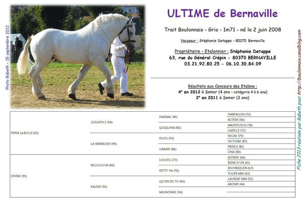 Ultime_de_Bernaville