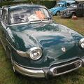 Panhard-et-levassor 17bt l7 (1963-1965)