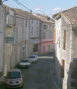 tonens_cours_marne_bas