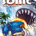 Sonic the comic online summer special 09