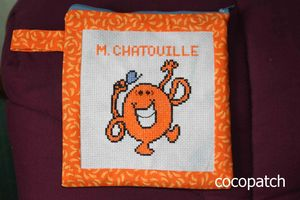 CocopatchMchatouille