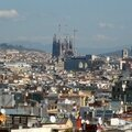 Espagne #2 - barcelone