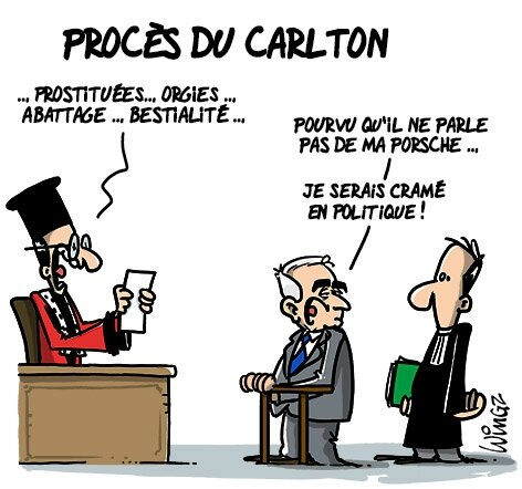 proces-carlton-dsk