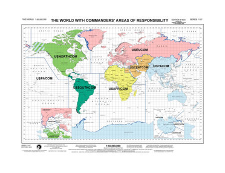 Unified_Command_Plan_Map_2008_12_23