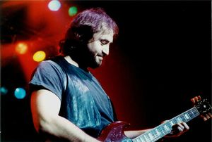 1990_05_The_Smithereens_Town_and_Country_Club_08