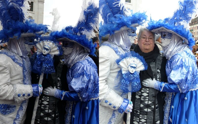 carnaval 71