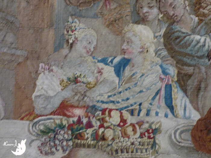 AUBUSSON MUSEE 87