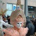 Carnaval Vénitien d'Annecy organisé par ARIA Association Rencontres Italie-Annecy (103)
