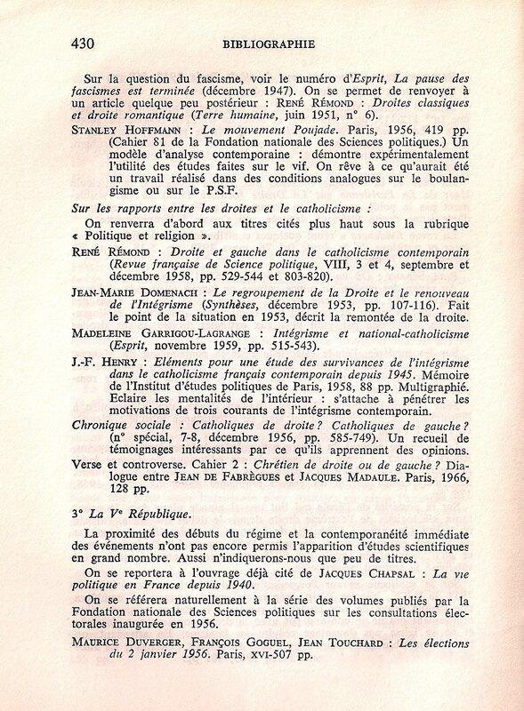 René Rémond biblio 26
