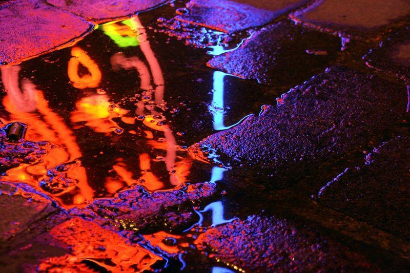 Pavé pluie couleur_4635A