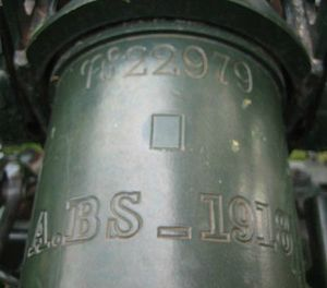 m1897_75mm-oregon_barrel