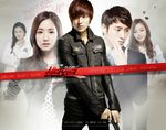 City-Hunter