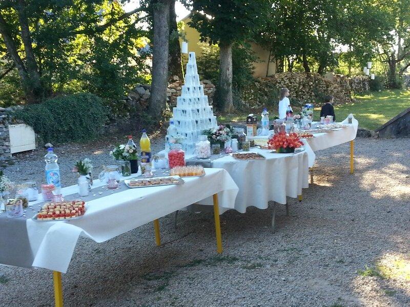 mariage emilie et manu (88)