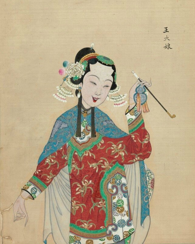 costume-maquillage-opera-chinois-19-642x800