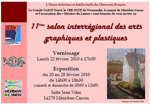 Invitation_AGP_Comite_Ouest