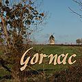 20180127 Gornac