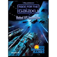 RACE_FOR_THE_GALAXY_EXPANSION_2_RGG