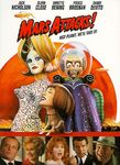DDS9103_mars_attacks
