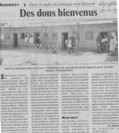la_gazette_190809_Andresy_Korgom