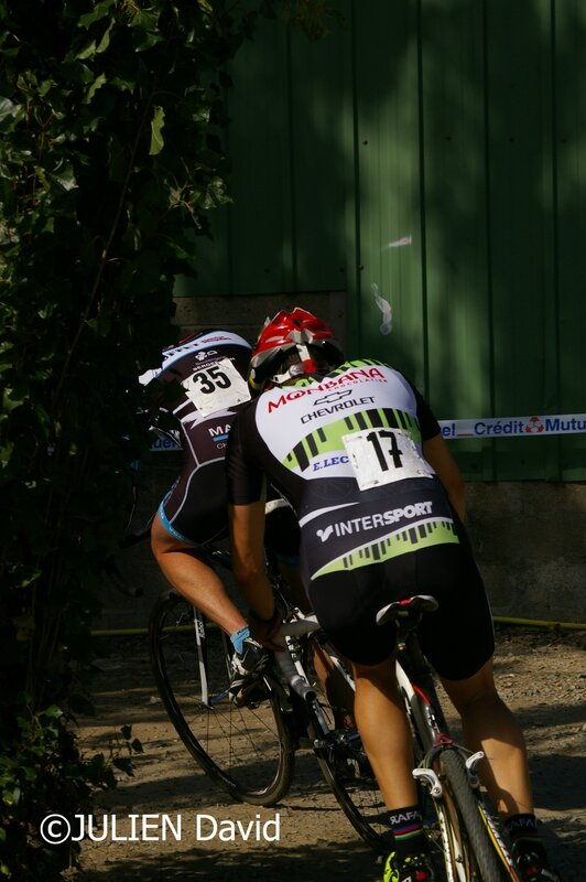 2016_Cyclocross Méral 048