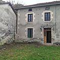 9-Maison après élagage2
