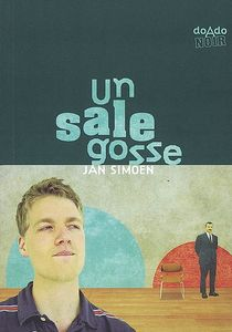 sale_gosse