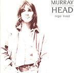 murray_head_portrait