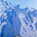 magritte-rene-le-domaine-darnheim-9952605